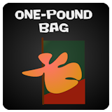 One-pound Bag