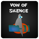 Button linking to information, lyrics, etc. for Vow Of Silence
